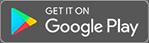 گوگل پلی ثبت شرکت