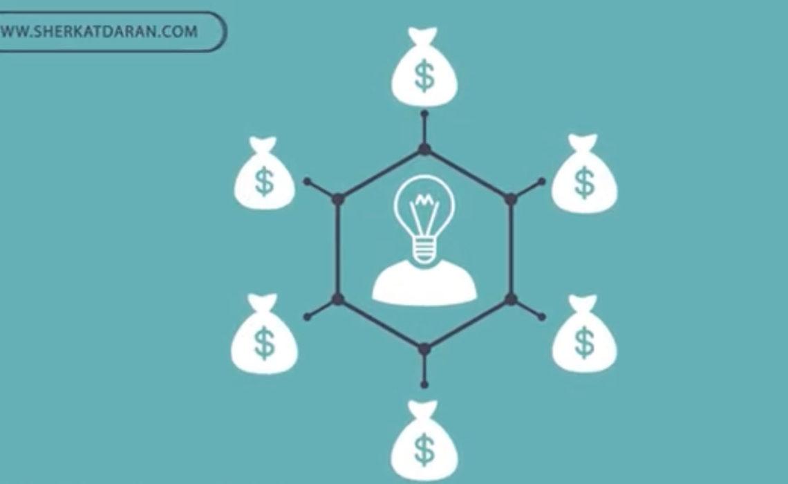 هزینه ثبت اختراع و ایده فکری