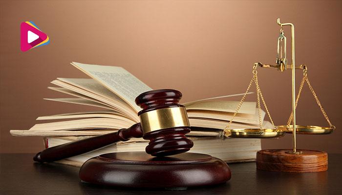 آیا میدانید موارد انحلال شرکت سهامی طبق حکم دادگاه چه چیزهایی هستن؟