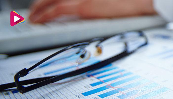 آیا میدانید انتشار آگهی انحلال و اسامی مدیر یا مدیران تصفیه در روزنامه چیست؟
