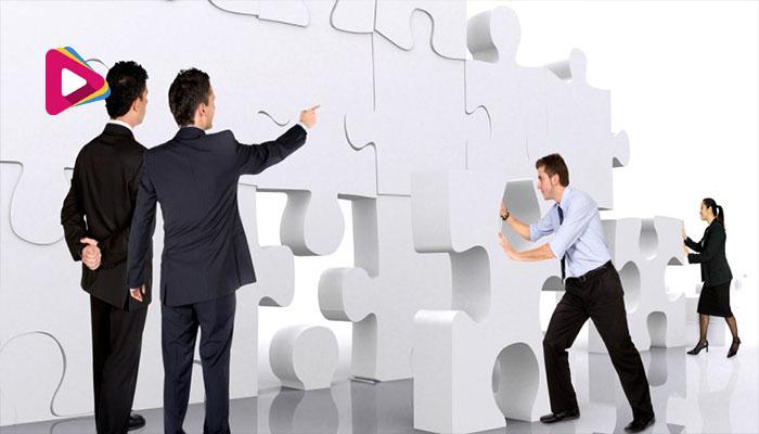 آیا میدانید منظور از شرکت با مسئولیت محدود چیست؟