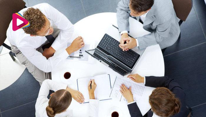 آیا میدانید نحوه تشکیل و ثبت شرکت با مسئولیت محدود چگونه است؟