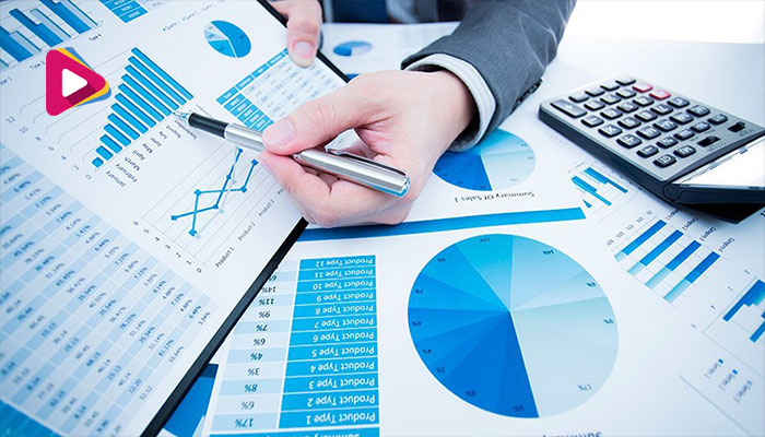 آیا میدانید سرمایه شرکت با مسئولیت محدود چگونه است؟