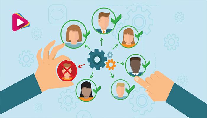 آیا میدانید اختیارات مدیران شرکت با مسئولیت محدود چگونه هست؟