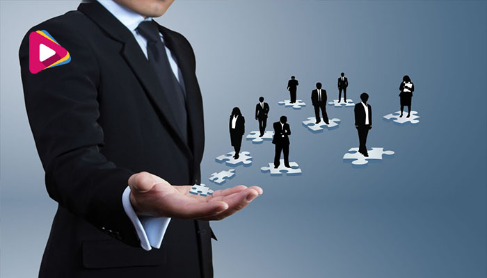 آیا میدانید نحوه تشکیل و ثبت شرکت تضامنی چگونه است؟