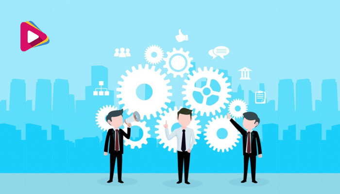 آیا میدانید تعریف شرکت مختلط غیر سهامی چیه؟