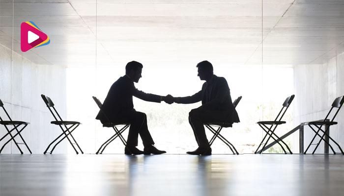 آیا میدانید مسئولیت شرکا در صورت ورشکستگی شرکت مختلط غیرسهامی چیه؟