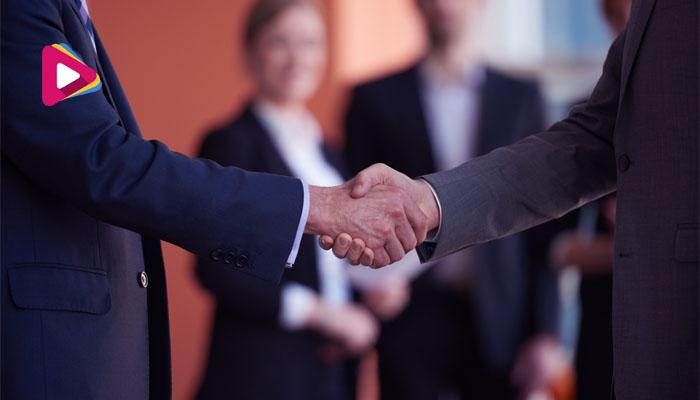 آیا میدانید تعریف شرکت مختلط سهامی چیست؟