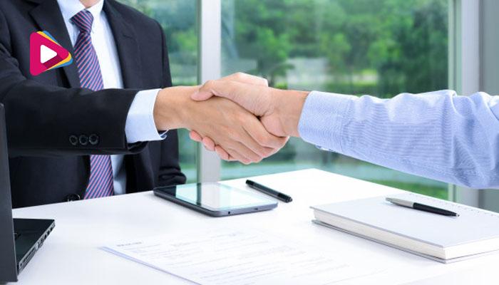 آیا میدانید نحوه تأسیس و ثبت شرکت تعاونی چجوریه؟