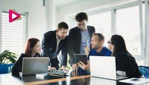 آیا میدانید شرکت تعاونی خاص چیه؟