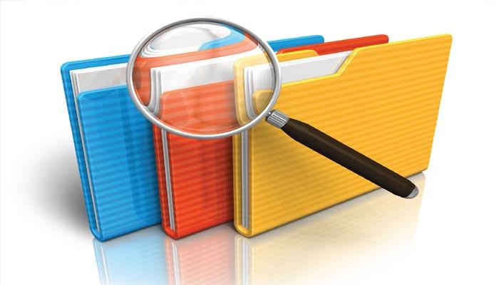 مدارک ثبت شعبه در مناطق آزاد