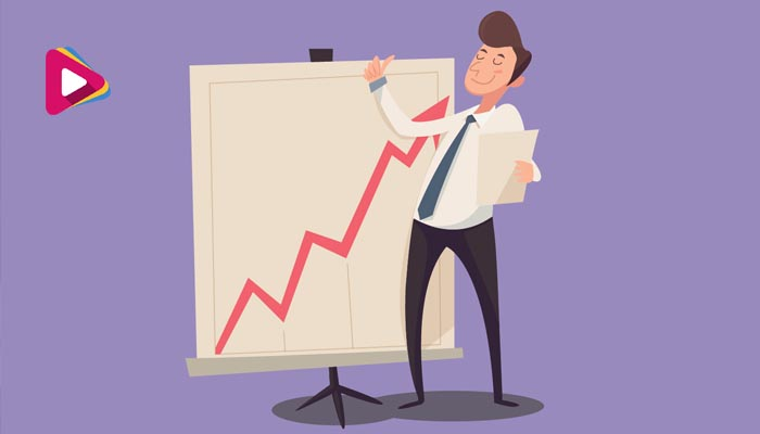 آیا میدانید برگه تعهد سهام چیست؟