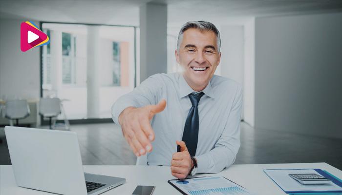 آیا میدانید تابعیت و اقامتگاه قانونی یک شرکت چیست؟