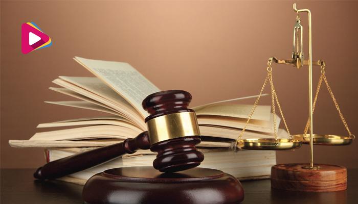 مقررات کلی و عمومی ثبت شرکت و موسسه غیر تجاری