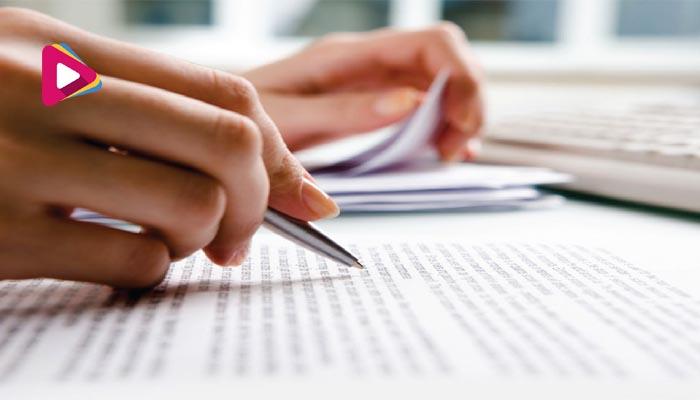 آیا میدانید دریافت ورقه تعهد سهام چگونه است؟