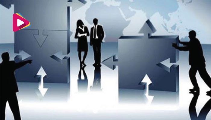تبدیل شرکت سهامی خاص به سهامی عام چگونه است؟