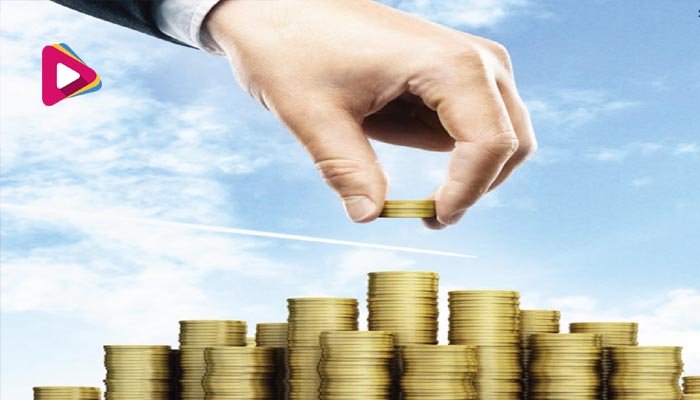 آیا میدانید حق تقدم افزایش سرمایه چگونه است؟
