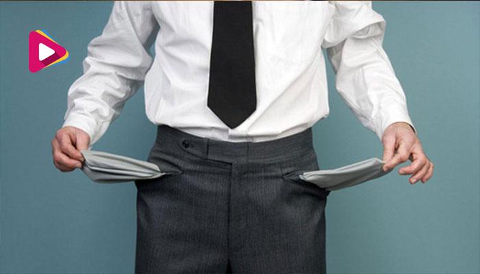 آیا میدانید انحلال شرکت سهامی در صورت ورشکستگی چگونه است؟