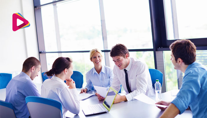 آیا میدانید برای هیئت مدیره و مدیر عامل و بازرسان چه شرایطی لازم است؟