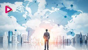 آیا میدانید مدیر عامل تعاونی چه وظایفی داره؟