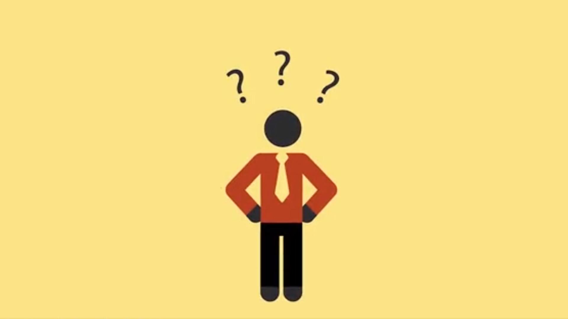 کد اقتصادی چیه و چه مزایایی داره؟