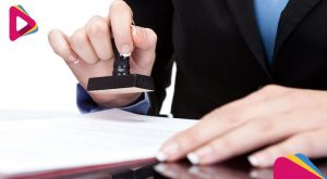 Registration of a Private Limited Company