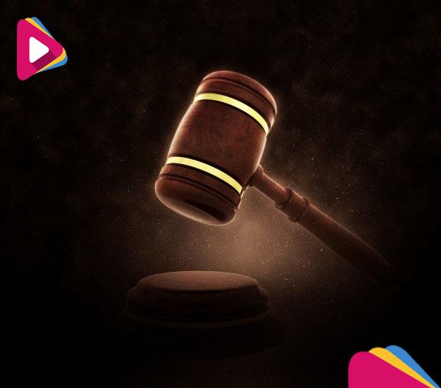 الزامات قانونی و ثبتی دفاتر ثبت شرکتها
