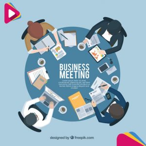 businesspeople working together 23 2147571067