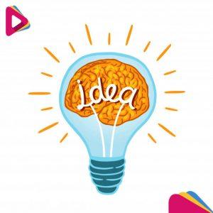 creative light bulb 1284 3413 2