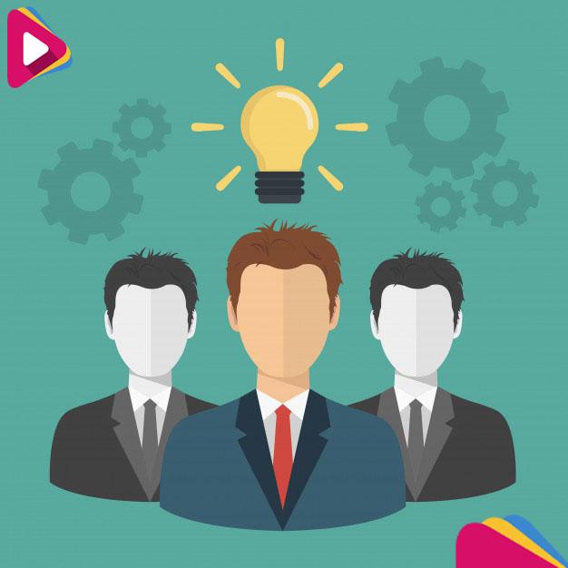 میدونی گرفتن وام اعتبارات از شرکت برای هیات مدیره و مدیرعامل شرکت چجوریه ؟