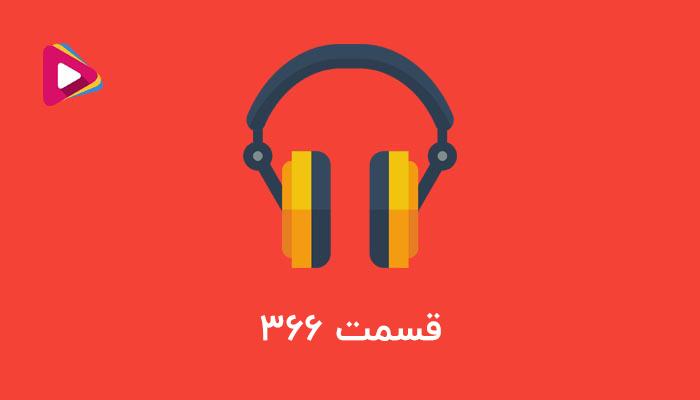 میدونی شرایط ثبت شرکت در عمان چیه ؟