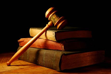 کلیات و مبانی حقوق ثبت شرکت ها (قسمت اول)
