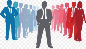 kisspng leadership management clip art leadership 5ac627b172c093.0187085815229357294701