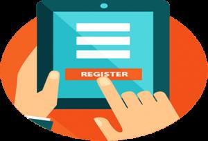 کلیات و مبانی حقوق ثبت شرکت ها(قسمت ششم)