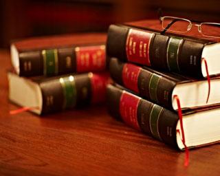 کلیات و مبانی حقوق ثبت شرکتها(قسمت هشتم)