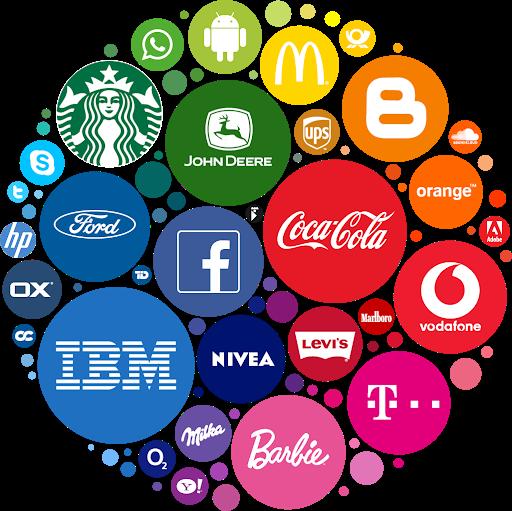 راهنمای ثبت برند تجاری