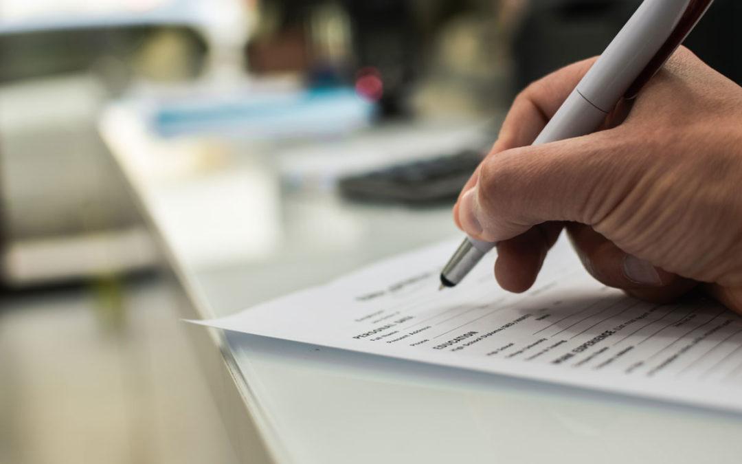 مدارک ثبت برند در عمان